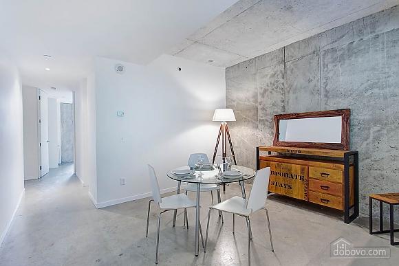 Трьох кімнатна квартира на пл. Вікторії, 3-кімнатна (68465), 009