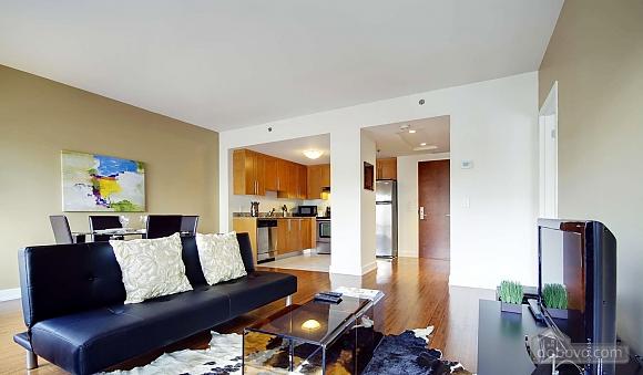 Apartment At the Palais des Congres, Una Camera (29105), 001