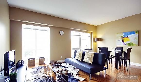 Apartment At the Palais des Congres, Una Camera (29105), 002