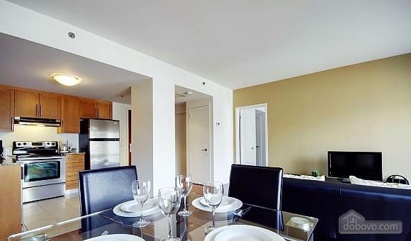 Apartment At the Palais des Congres, Una Camera (29105), 004