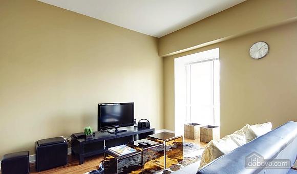 Apartment At the Palais des Congres, Una Camera (29105), 005