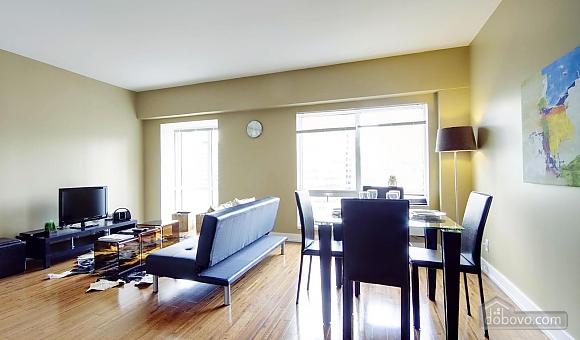 Apartment At the Palais des Congres, Una Camera (29105), 006
