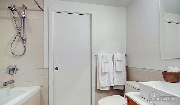Apartment At the Palais des Congres, Una Camera (29105), 009