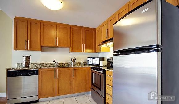 Apartment At the Palais des Congres, Una Camera (29105), 011