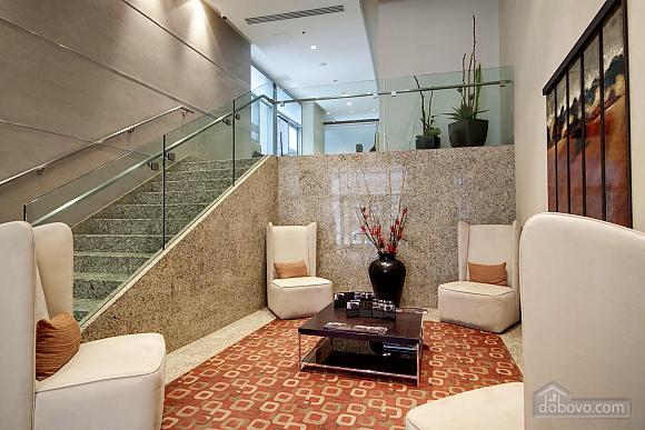 Apartment At the Palais des Congres, Una Camera (29105), 012