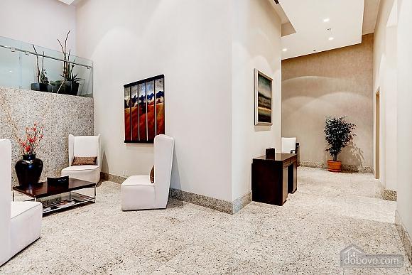 Apartment At the Palais des Congres, Una Camera (29105), 017