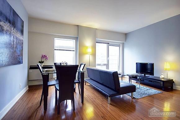 Apartment at Quartier-Des-Spectacles, Two Bedroom (73335), 002