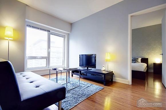 Apartment at Quartier-Des-Spectacles, Two Bedroom (73335), 006