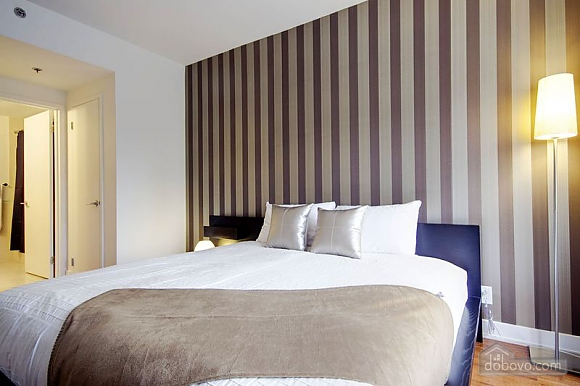 Apartment at Quartier-Des-Spectacles, Two Bedroom (73335), 008