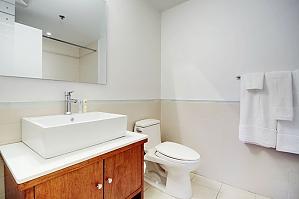 Апартаменты в Quartier-Des-Spectacles, 3х-комнатная, 015