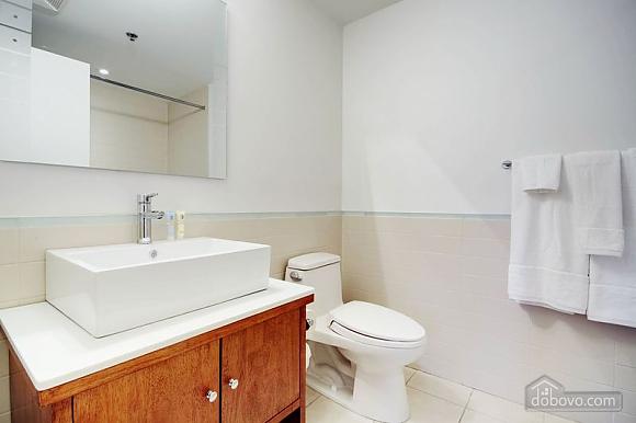 Apartment at Quartier-Des-Spectacles, Two Bedroom (73335), 015