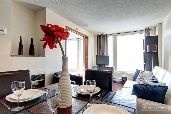 Двокімнатная квартира в Старому Порту, 2-кімнатна (96293), 001
