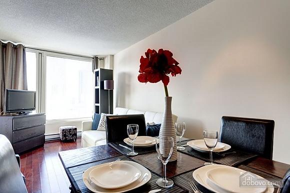 Двокімнатная квартира в Старому Порту, 2-кімнатна (96293), 002