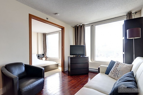One Bedroom in the Od Port, Una Camera (96293), 004