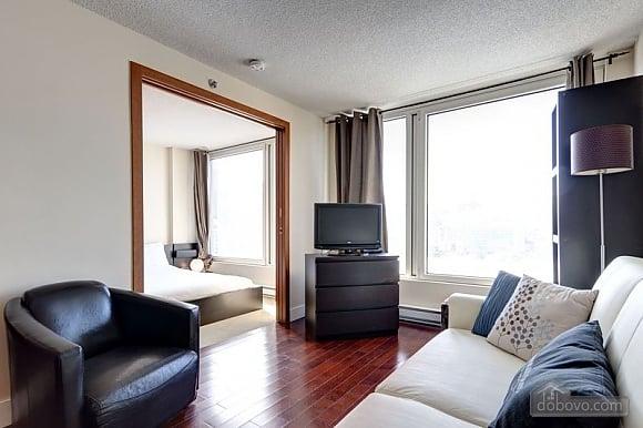 Двокімнатная квартира в Старому Порту, 2-кімнатна (96293), 004