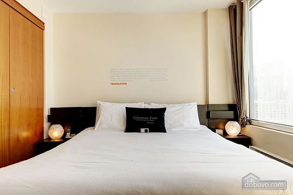Двокімнатная квартира в Старому Порту, 2-кімнатна (96293), 005