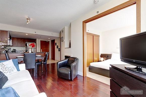 Двокімнатная квартира в Старому Порту, 2-кімнатна (96293), 011