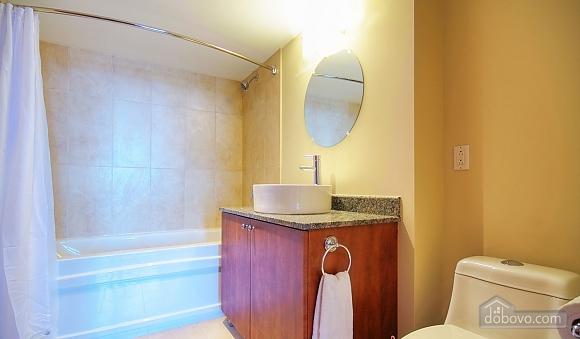Двокімнатная квартира в Старому Порту, 2-кімнатна (96293), 012