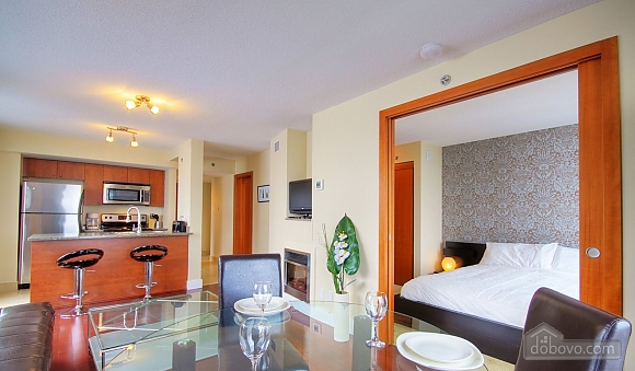 Шикарная квартира в Старом Порту, 2х-комнатная (69794), 001