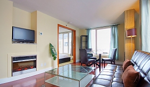 Шикарная квартира в Старом Порту, 2х-комнатная, 002