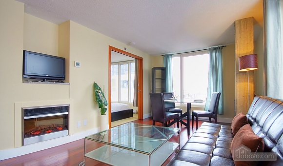 Шикарная квартира в Старом Порту, 2х-комнатная (69794), 002