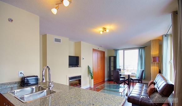 Шикарная квартира в Старом Порту, 2х-комнатная (69794), 003