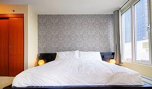 Шикарная квартира в Старом Порту, 2х-комнатная, 004