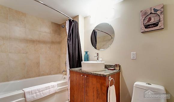Шикарная квартира в Старом Порту, 2х-комнатная (69794), 007