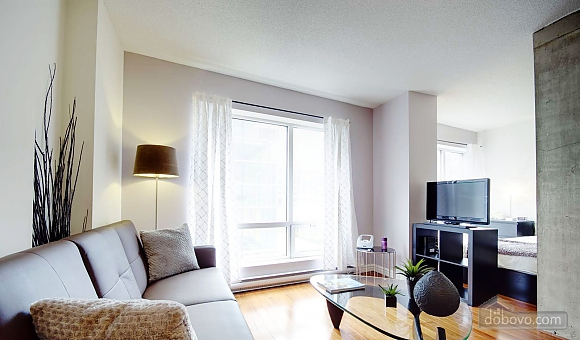 Suite near Place des Arts, Studio (73214), 003