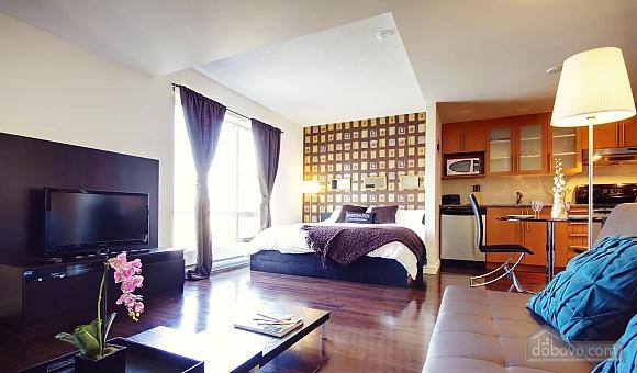 Студіо, 1-кімнатна (50487), 001