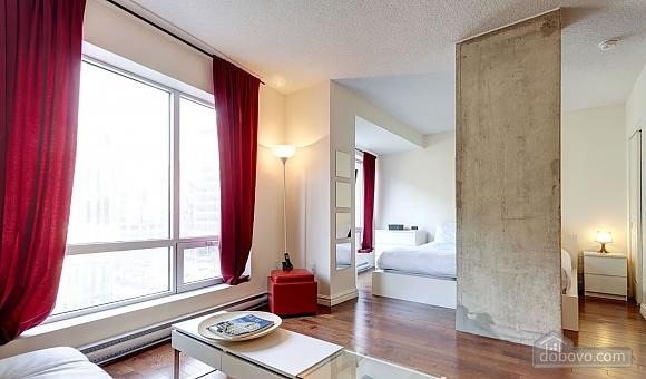 Кондо, 1-кімнатна (36203), 007
