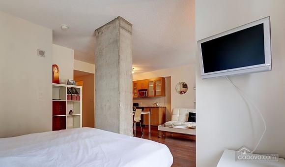 Кондо, 1-комнатная (36203), 009