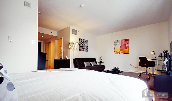 Modern Suite Downtown, Monolocale (88303), 006