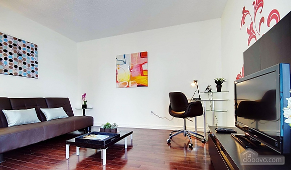 Modern Suite Downtown, Monolocale (88303), 007