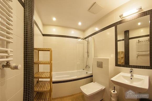 Deluxe Suite, Two Bedroom (85119), 004