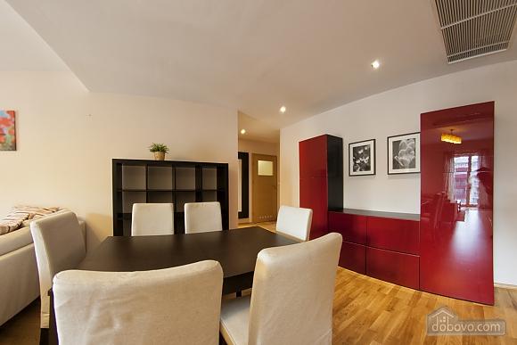 Deluxe Suite, Two Bedroom (85119), 005