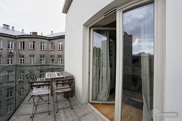 Deluxe Suite, Two Bedroom (85119), 007