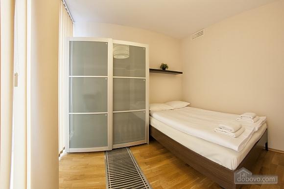 Номер Де Люкс, 3-кімнатна (85119), 008