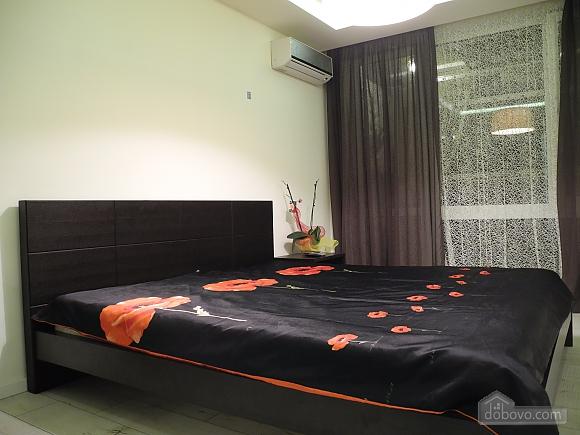 Стильная квартира с видом на море, 1-комнатная (68519), 001