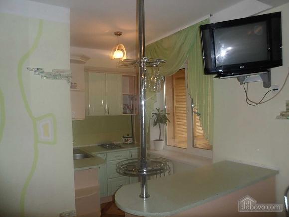 Квартира на Оболони, 1-комнатная (42279), 001