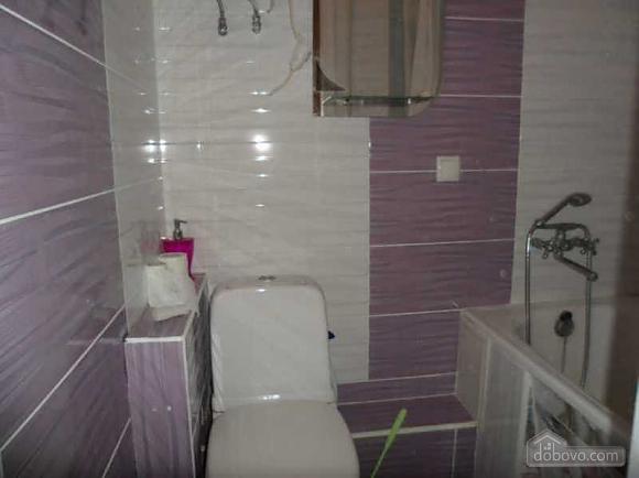 Квартира на Оболони, 1-комнатная (42279), 004