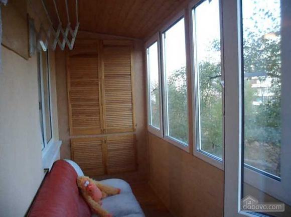Квартира на Оболони, 1-комнатная (42279), 005