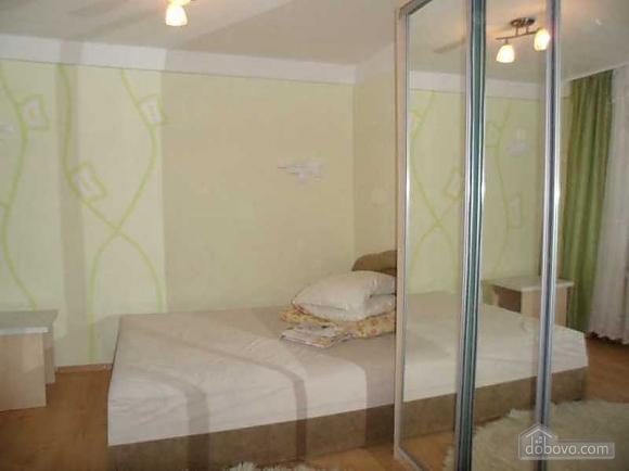 Квартира на Оболони, 1-комнатная (42279), 006