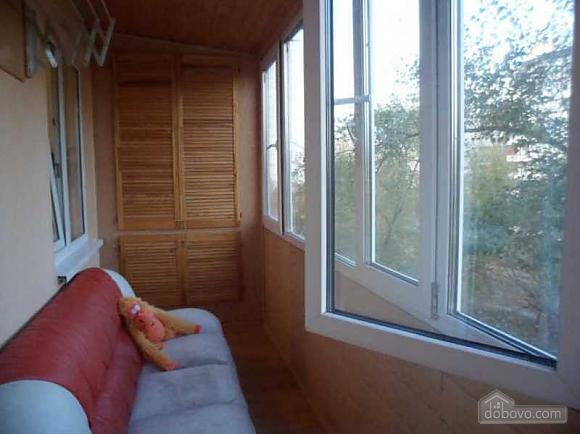 Квартира на Оболони, 1-комнатная (42279), 007
