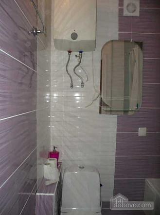 Квартира на Оболони, 1-комнатная (42279), 008
