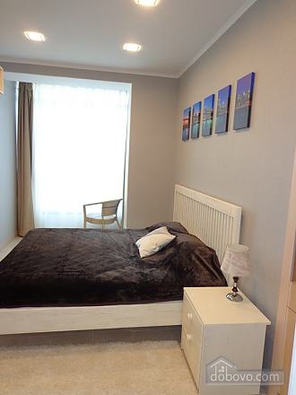 Apartment in Odessa, Due Camere (34258), 008