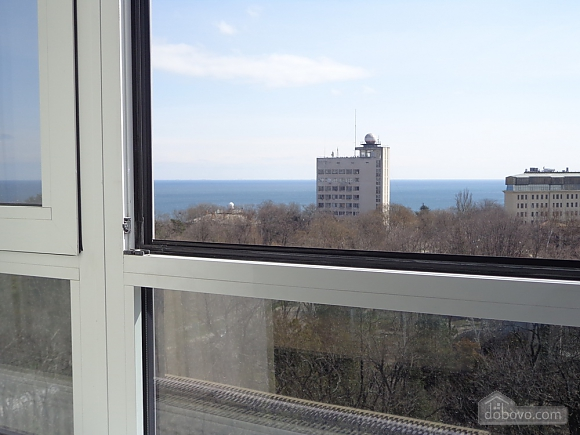 Квартира в Одессе, 3х-комнатная (34258), 007