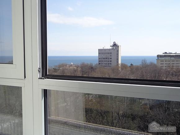 Apartment in Odessa, Due Camere (34258), 007