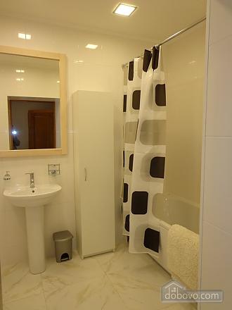 Квартира в Одессе, 3х-комнатная (34258), 010