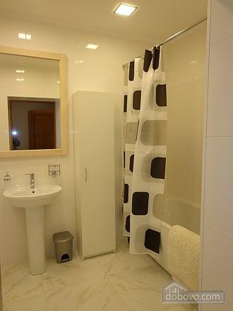 Apartment in Odessa, Due Camere (34258), 010